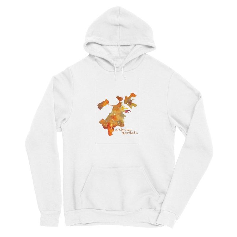 HGA hoodie Men's Pullover Hoody by Hoodgrownaesthetic's Artist Shop