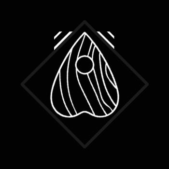 HookieDuke's Artist Shop Logo