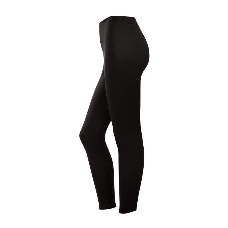 HYS Leggings Women's Bottoms by Hot Yoga Sanford's Storefront