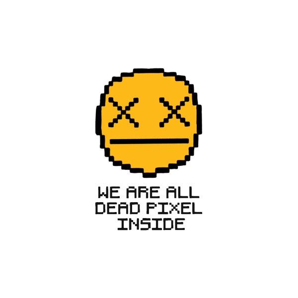 image for Dead Pixel Inside