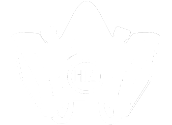 The Humanity In Art Shop Logo