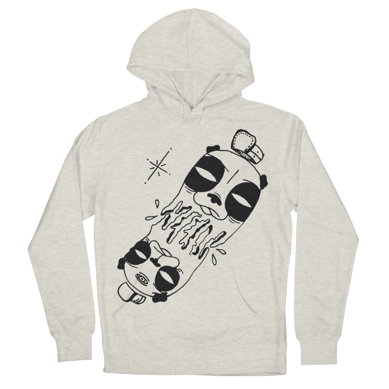 equals Men's Pullover Hoody by Hvmos Artist Shop