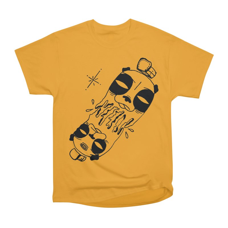 equals Men's Classic T-Shirt by Hvmos Artist Shop