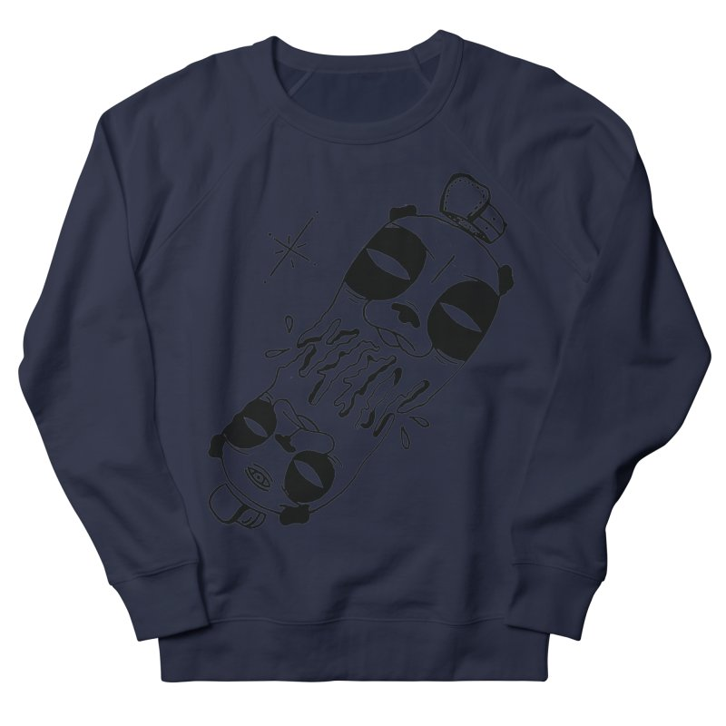 equals Women's Sweatshirt by Hvmos Artist Shop