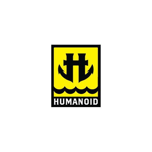 Humanoid Wakeboards Logo