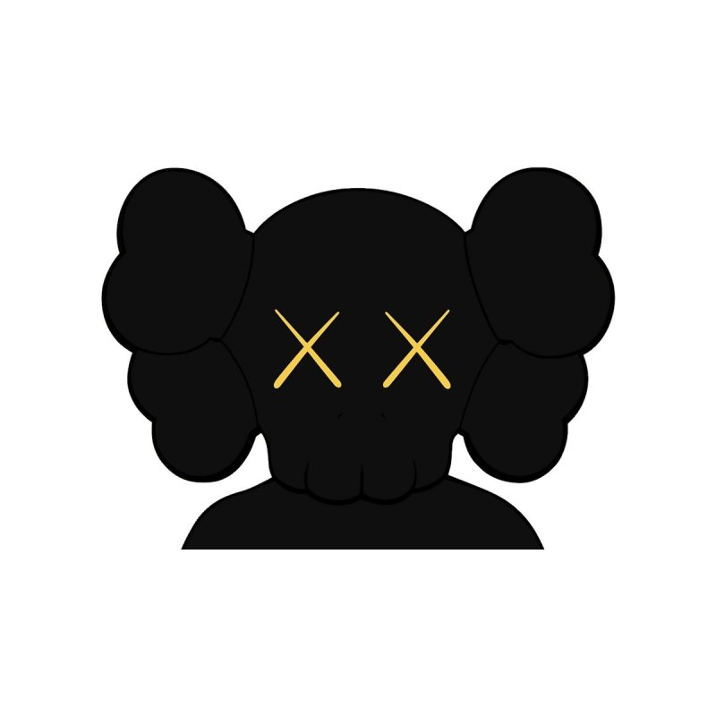 Kaws by HypeCollection's Artist Shop