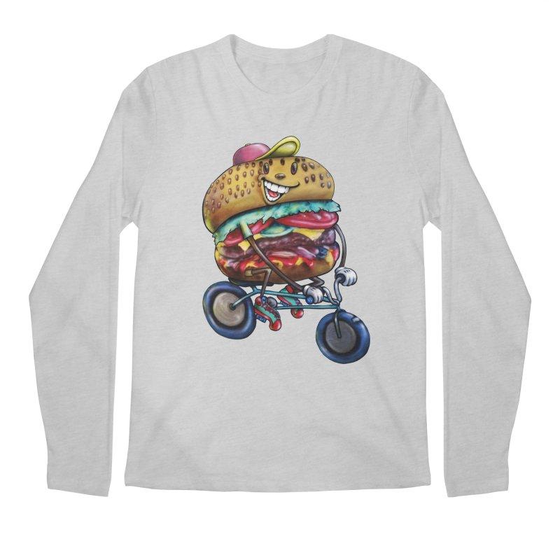 New Year New Me Men's Regular Longsleeve T-Shirt by Stiky Shop