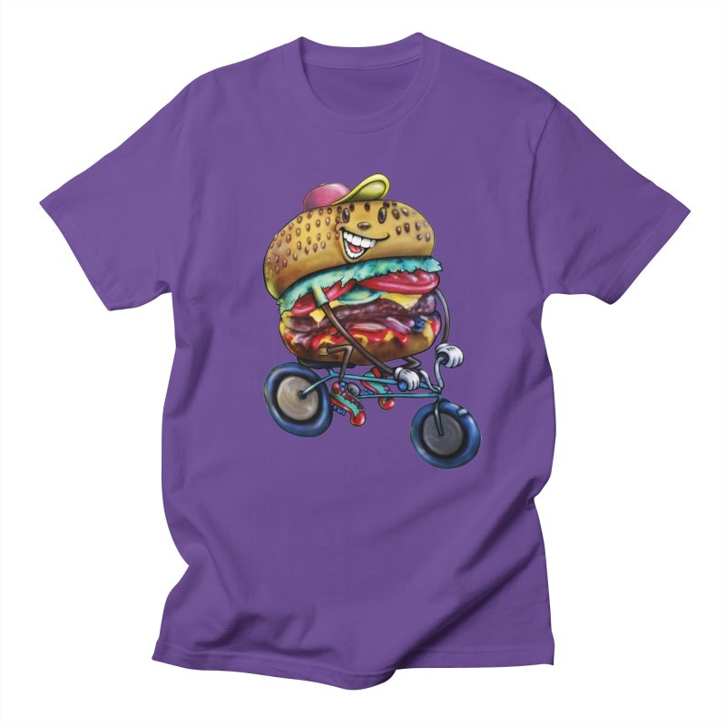 New Year New Me Men's Regular T-Shirt by Stiky Shop