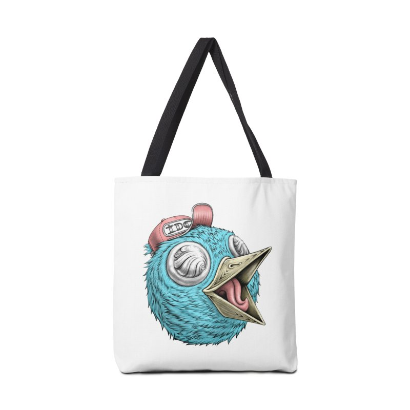 Individuals Defining Creativity Accessories Tote Bag Bag by Stiky Shop