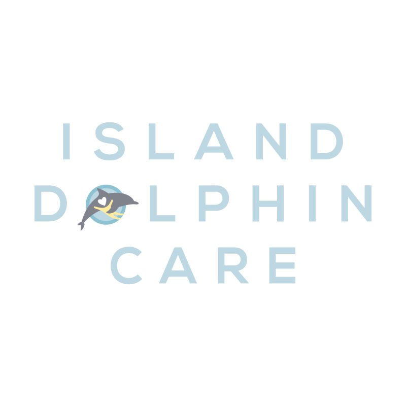 Island Dolphin Care - More Stuff by #MaybeYouMatter