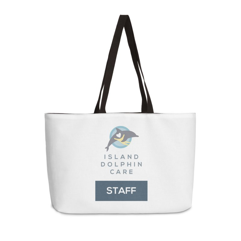 Staff 1 - Acessories & Clothing Accessories Bag by #MaybeYouMatter