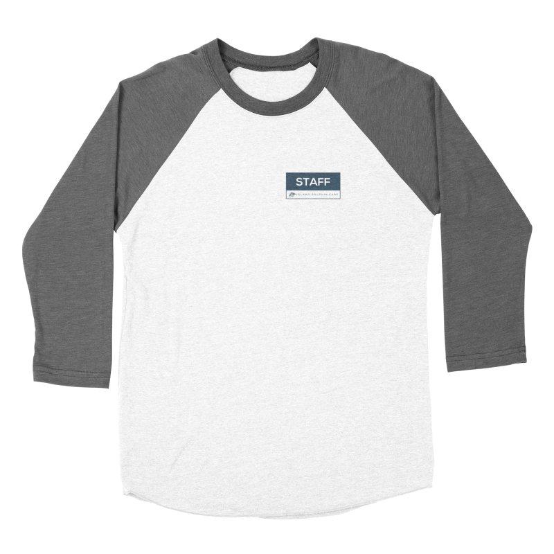 Staff 2 - Clothing Men's Longsleeve T-Shirt by #MaybeYouMatter