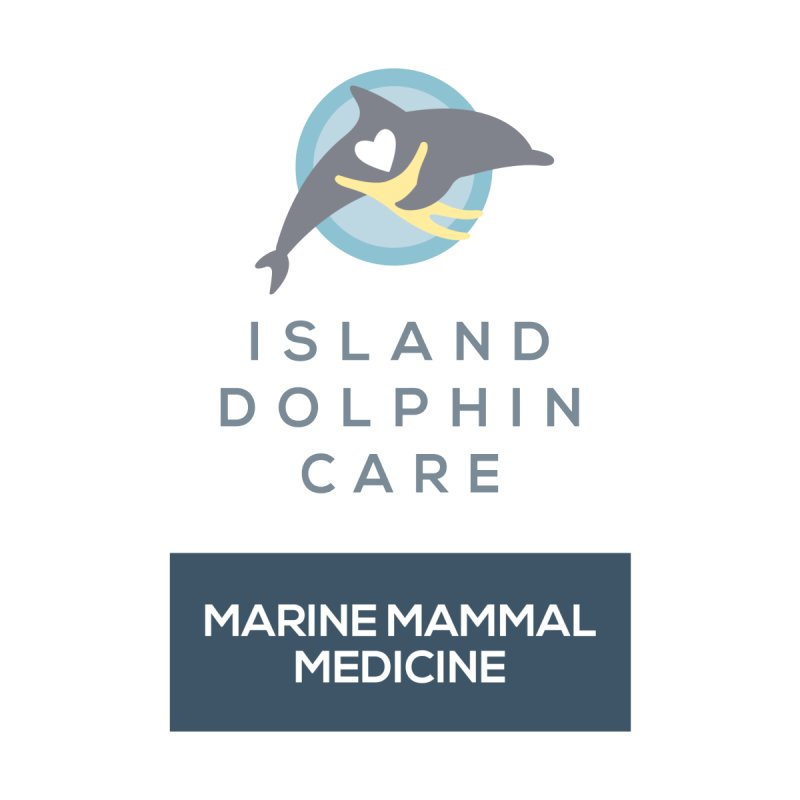 Marine Mammal Medicine Gear Kids T-Shirt by #MaybeYouMatter