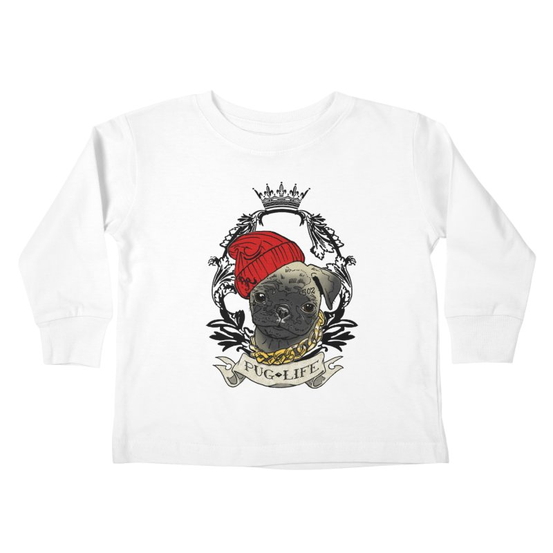 Kids None by Inkslinger Erick Designs