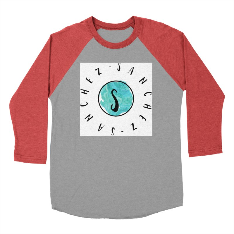 Sanchez Men's Longsleeve T-Shirt by IF Creation's Artist Shop