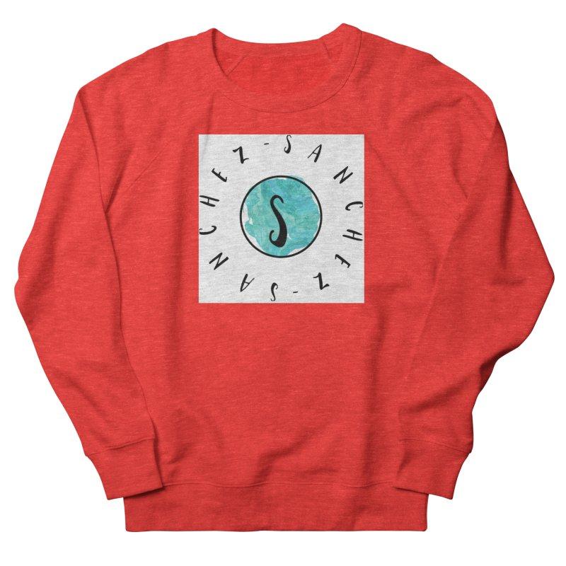 Sanchez Men's Sweatshirt by IF Creation's Artist Shop