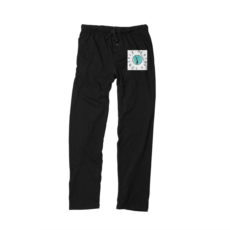 Sanchez Men's Lounge Pants by IF Creation's Artist Shop