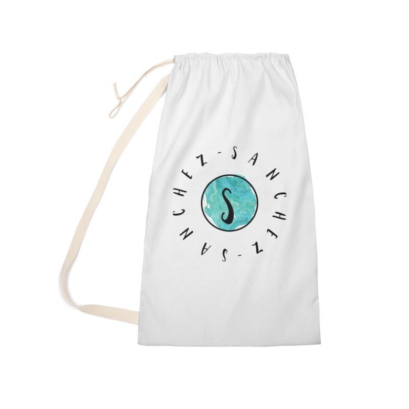 Sanchez Accessories Bag by IF Creation's Artist Shop
