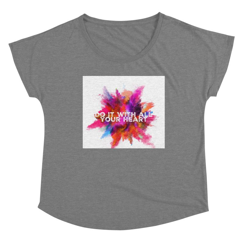 Women's None by IF Creation's Artist Shop
