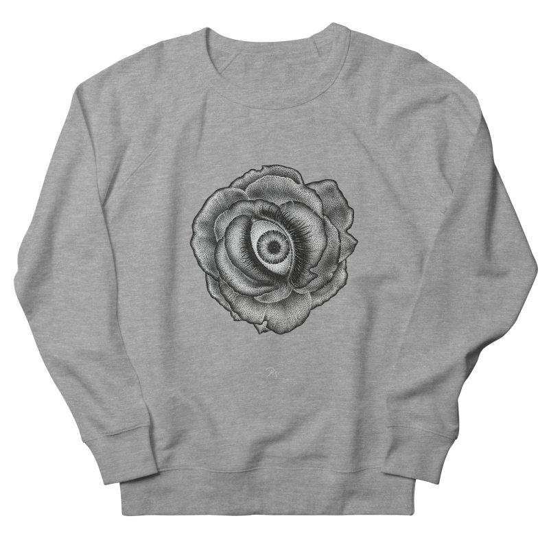 See You by Igor Pose Men's Sweatshirt by IgorPose's Artist Shop