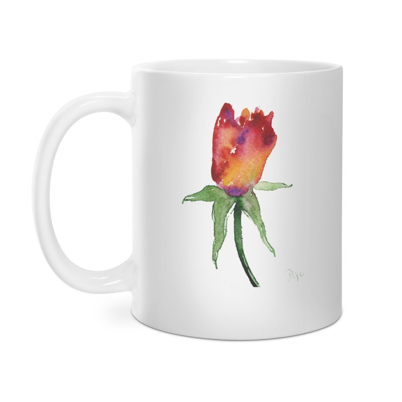 Innocence by Igor Pose Accessories Mug by IgorPose's Artist Shop