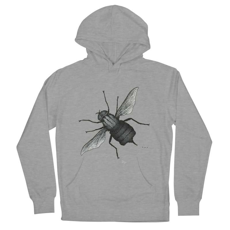 Suspension Points by Igor Pose Men's Pullover Hoody by IgorPose's Artist Shop