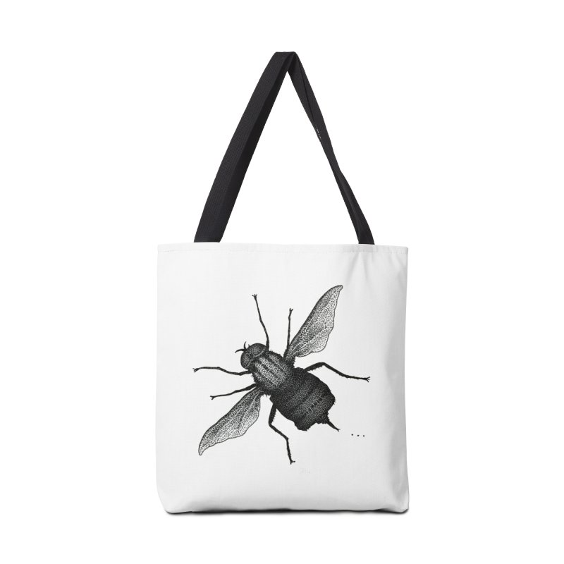 Suspension Points by Igor Pose Accessories Tote Bag Bag by IgorPose's Artist Shop
