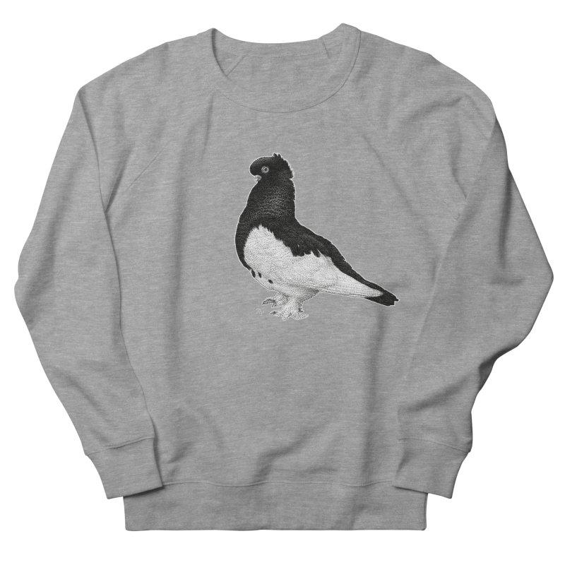 Dove by Igor Pose Men's Sweatshirt by IgorPose's Artist Shop