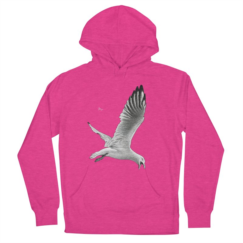 Point of View by Igor Pose Women's Pullover Hoody by IgorPose's Artist Shop
