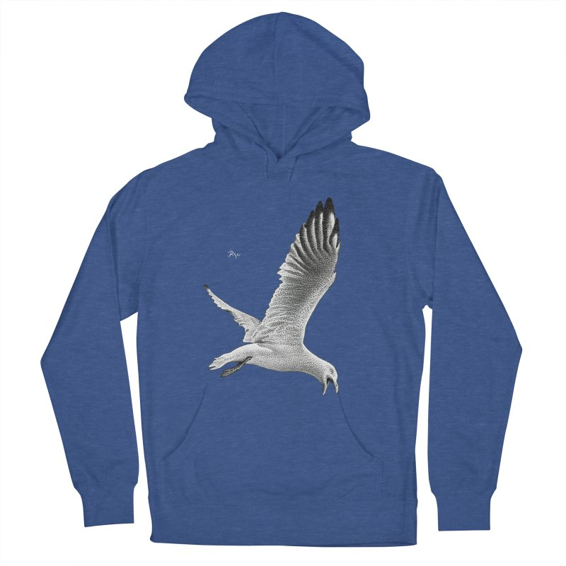 Point of View by Igor Pose Men's Pullover Hoody by IgorPose's Artist Shop