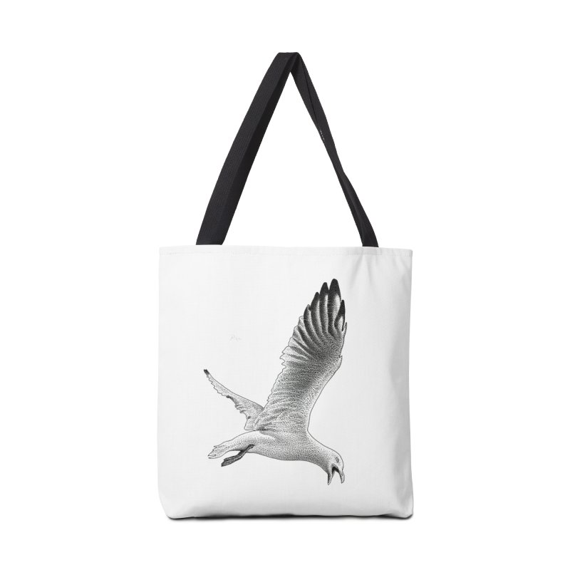 Point of View by Igor Pose Accessories Tote Bag Bag by IgorPose's Artist Shop