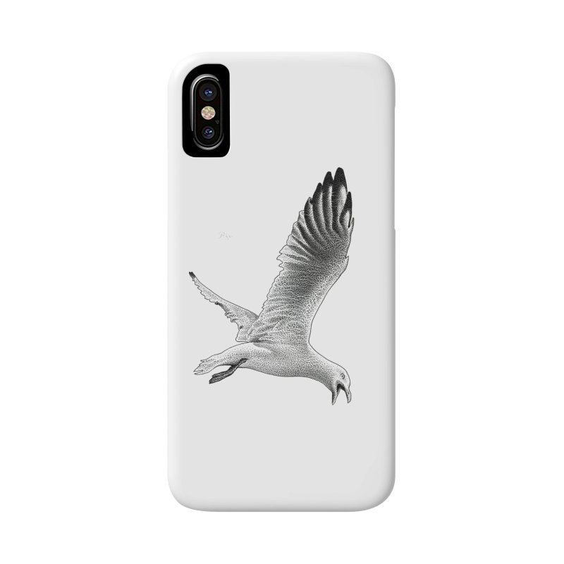 Point of View by Igor Pose Accessories Phone Case by IgorPose's Artist Shop