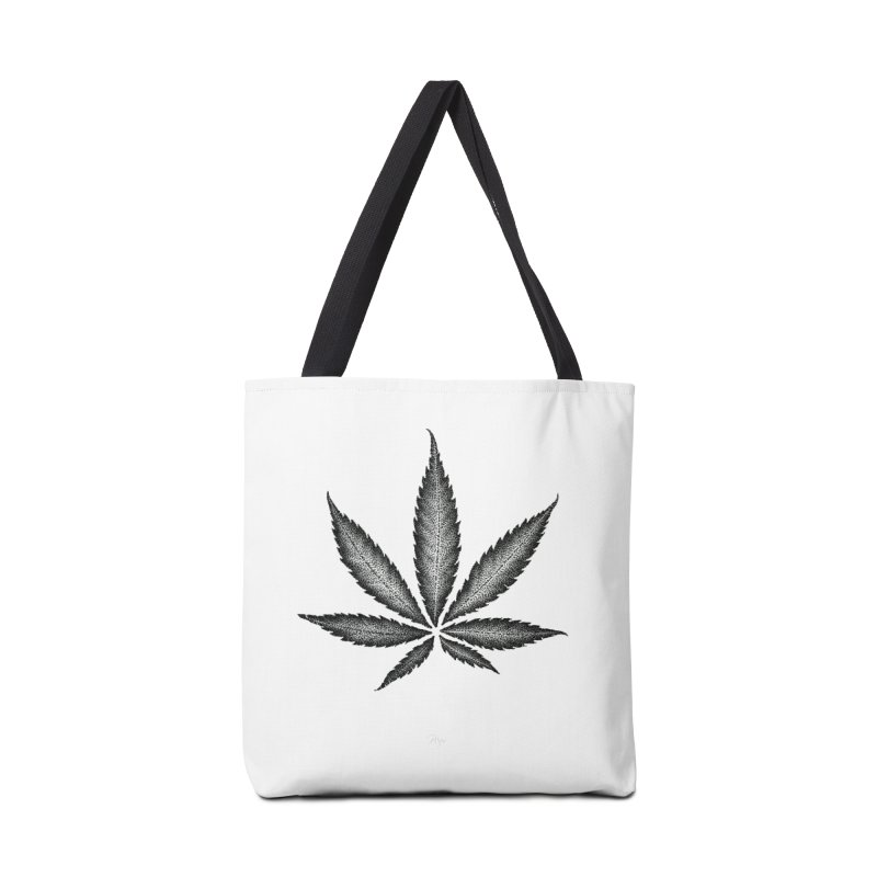Greenlight Star by Igor Pose Accessories Tote Bag Bag by IgorPose's Artist Shop