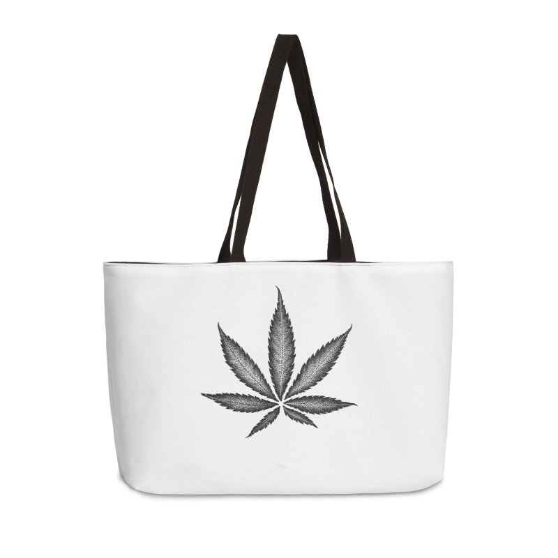 Greenlight Star by Igor Pose Accessories Bag by IgorPose's Artist Shop