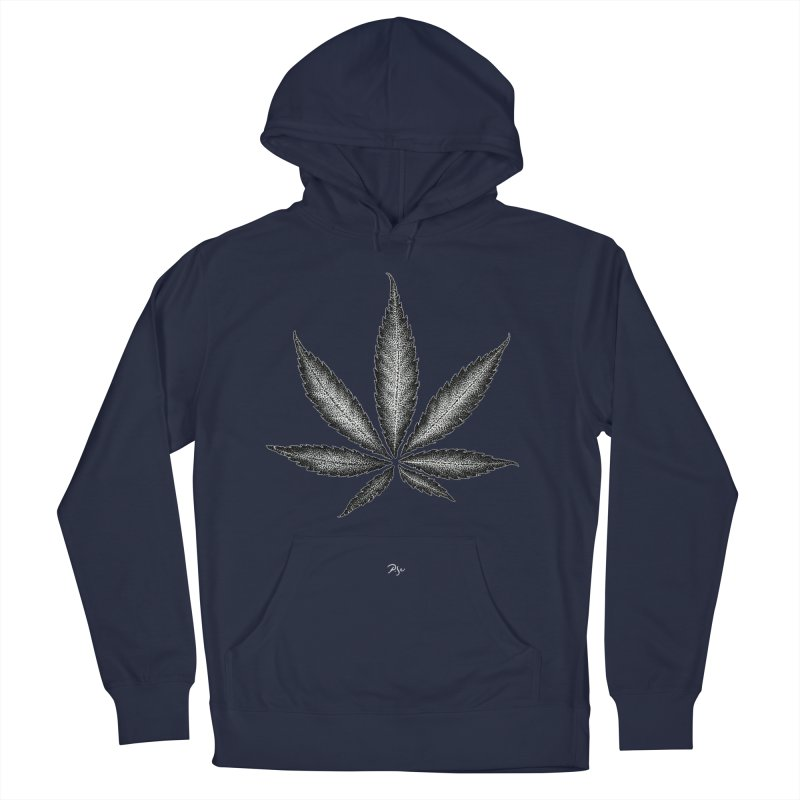 Greenlight Star by Igor Pose Men's Pullover Hoody by IgorPose's Artist Shop