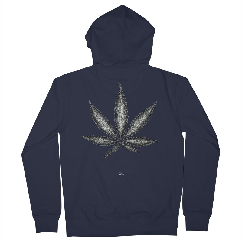 Greenlight Star by Igor Pose Women's Zip-Up Hoody by IgorPose's Artist Shop