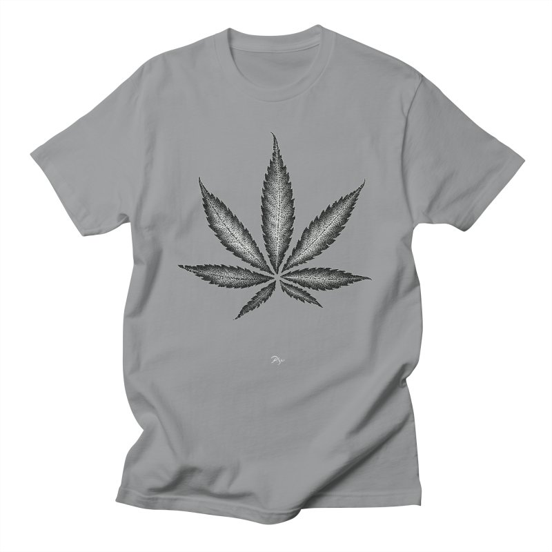 Greenlight Star by Igor Pose Women's Regular Unisex T-Shirt by IgorPose's Artist Shop