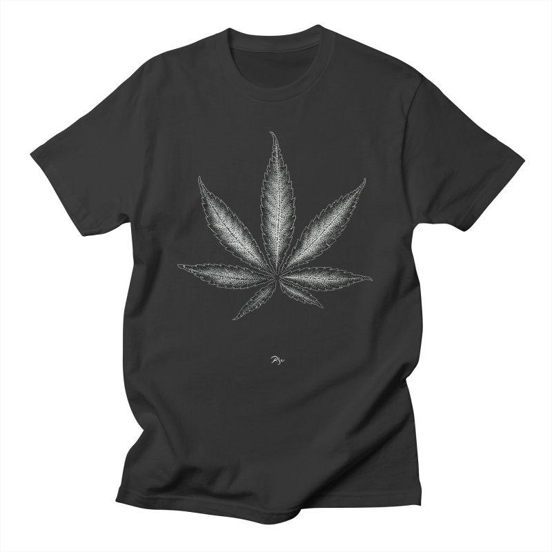 Greenlight Star by Igor Pose Women's Unisex T-Shirt by IgorPose's Artist Shop