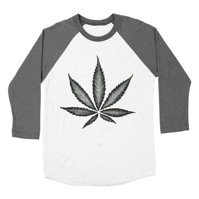 Greenlight Star by Igor Pose Women's Longsleeve T-Shirt by IgorPose's Artist Shop