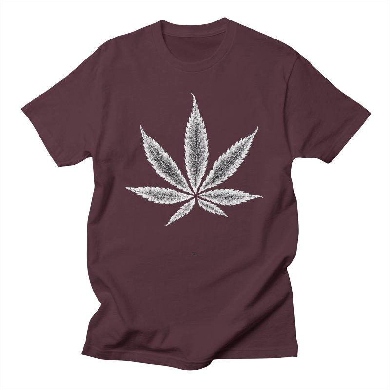 Greenlight Light Star by Igor Pose Women's Regular Unisex T-Shirt by IgorPose's Artist Shop