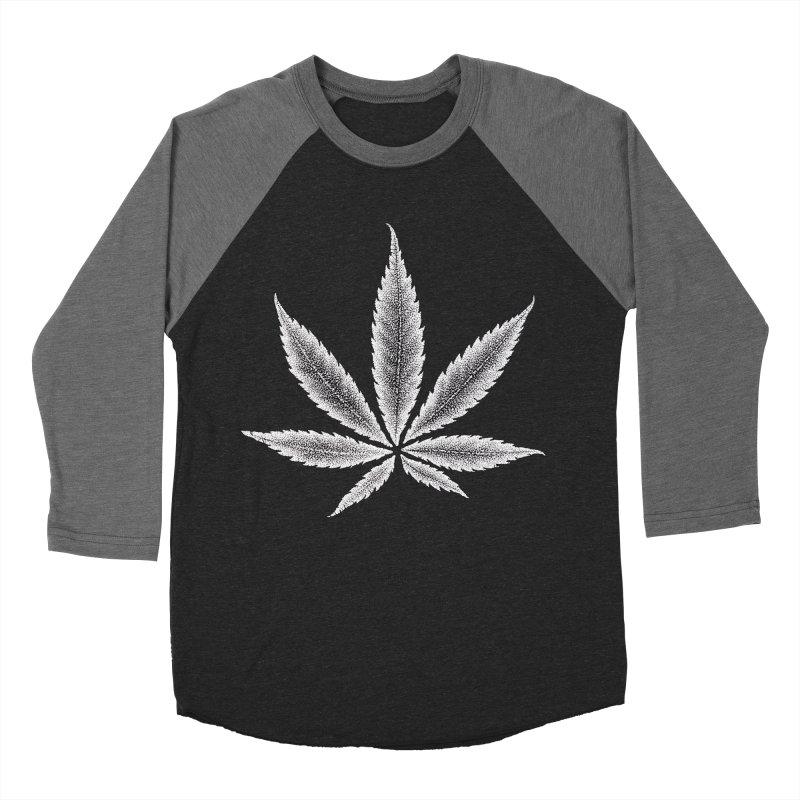 Greenlight Light Star by Igor Pose Men's Baseball Triblend T-Shirt by IgorPose's Artist Shop