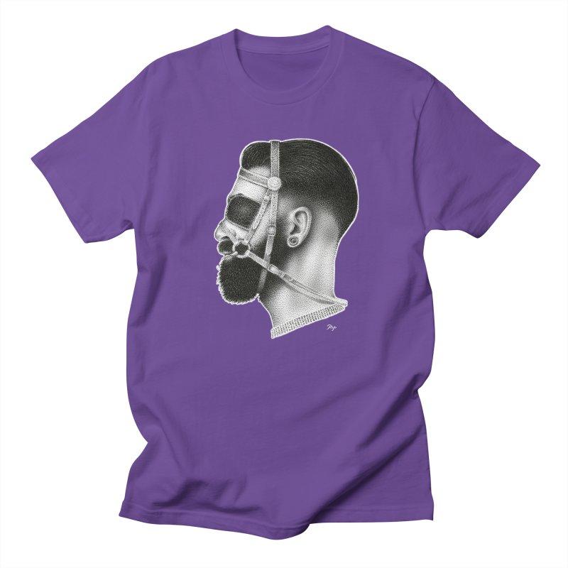 Contemporary Man by Igor Pose Women's T-Shirt by IgorPose's Artist Shop