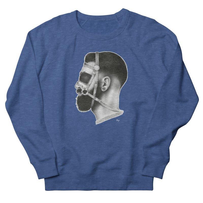 Contemporary Man by Igor Pose Women's Sweatshirt by IgorPose's Artist Shop