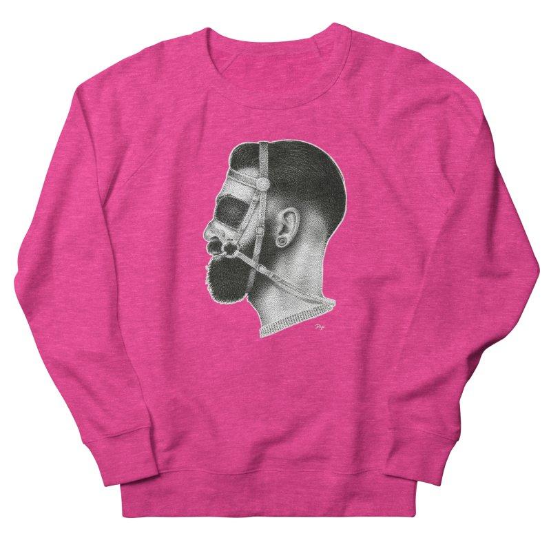 Contemporary Man by Igor Pose Men's French Terry Sweatshirt by IgorPose's Artist Shop