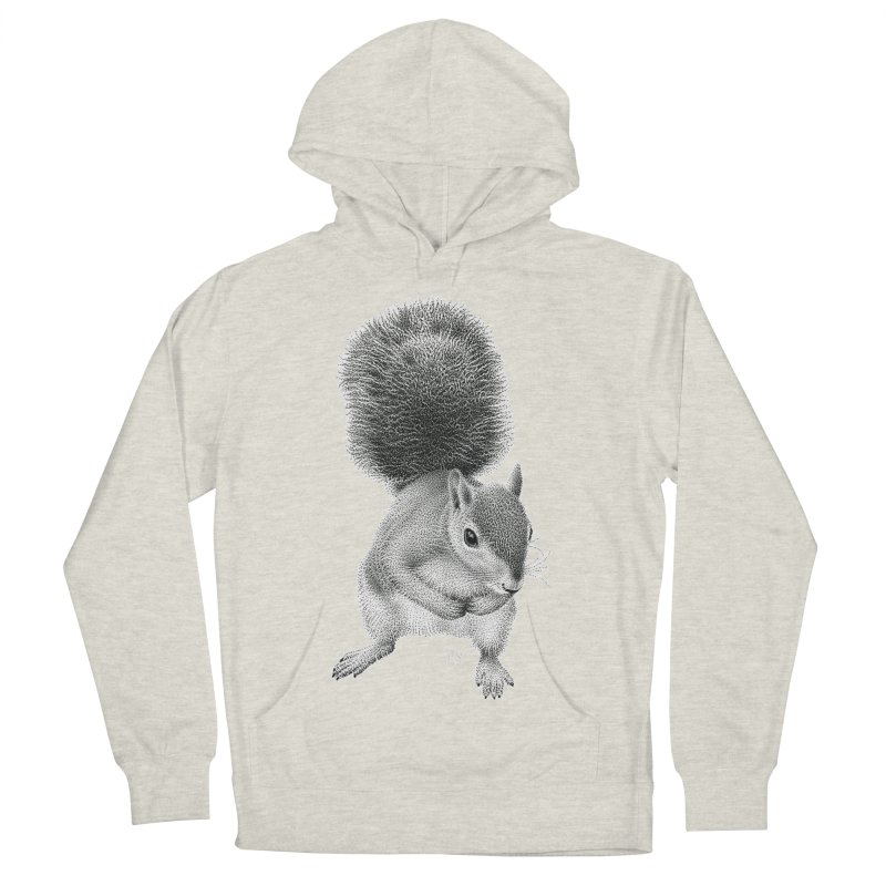 Request by Igor Pose Women's French Terry Pullover Hoody by IgorPose's Artist Shop
