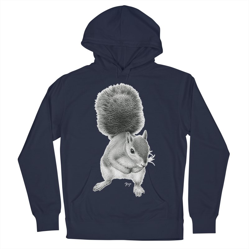 Request by Igor Pose Women's Pullover Hoody by IgorPose's Artist Shop