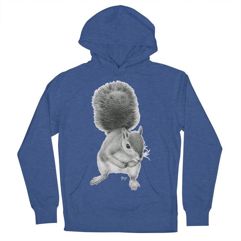 Request by Igor Pose Men's Pullover Hoody by IgorPose's Artist Shop