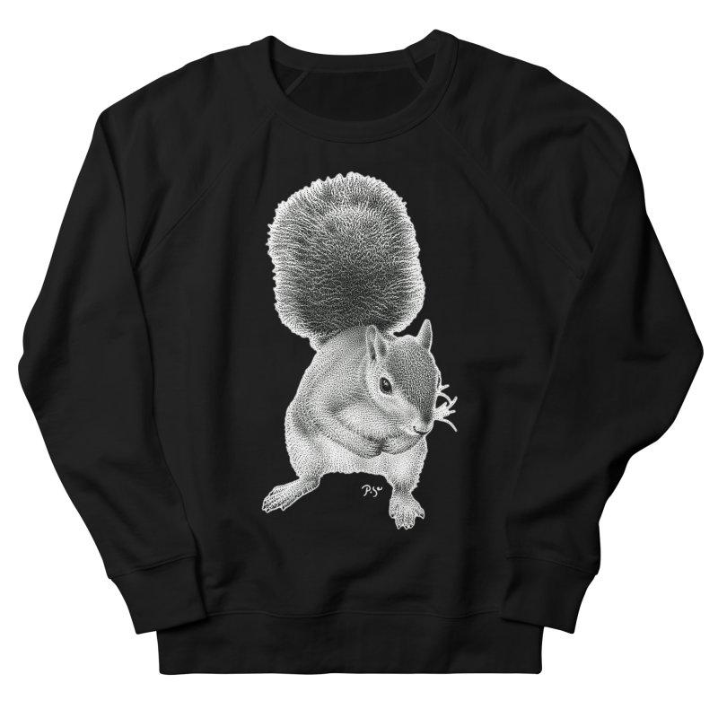 Request by Igor Pose Women's Sweatshirt by IgorPose's Artist Shop