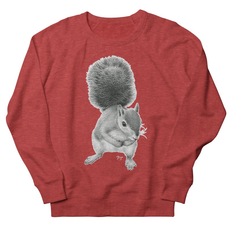Request by Igor Pose Men's Sweatshirt by IgorPose's Artist Shop