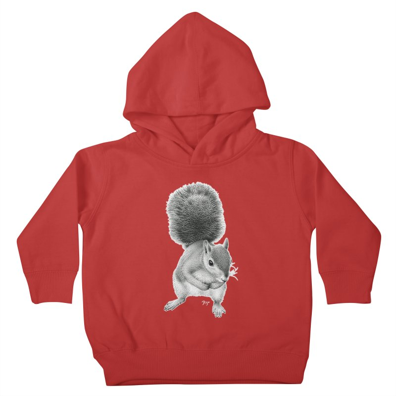 Request by Igor Pose Kids Toddler Pullover Hoody by IgorPose's Artist Shop